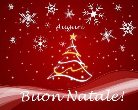 auguri-di-natale-2014-e-buone-feste-divertenti-originali