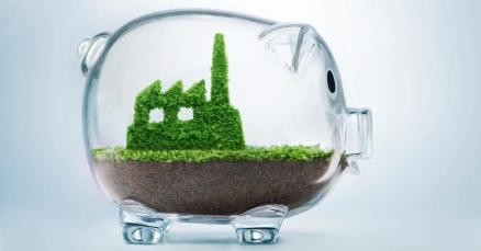 risparmio-sostenibile-fotolia-kXtD--835x437@IlSole24Ore-Web